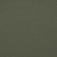 Pletivo, debelejše, 15964-027, zelena
