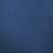 Georgette, for suits, viscose, 15965-006, blue