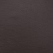 Bengalin, elastična tkanina z nanosom, 15966-056, rjava