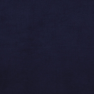 Vlevet, smooth, 15968-008, dark blue