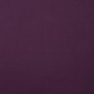 Kostimski, klasičen, 11071-019, temno vijola