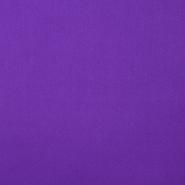 Kostimski, klasičen, 11071-045, vijola
