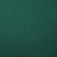 Kostimski, klasičen, 11071-128, zelena