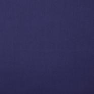 Kostimski, klasičen, 11071-147, vijola