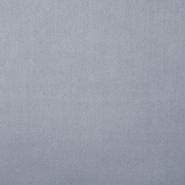 Kostimski, klasičan, 11071-161, siva