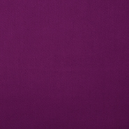 For suits, classic, 11071-718, purple