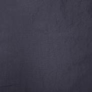 Taft, poliester, 16092-008, temno vijola