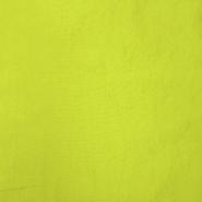 Taffeta, polyester, 16092-023, green