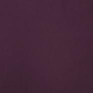 Taft, poliester, 16092-047, tamno ljubičasta