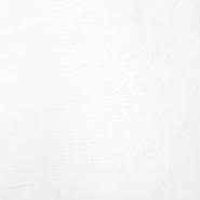 Taffeta, polyester, 16092-050, white