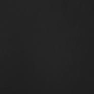 Taffeta, polyester, 16092-069, black