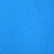 Taffeta, polyester, 16092-704, blue - Bema Fabrics