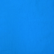 Taffeta, polyester, 16092-705, blue - Bema Fabrics