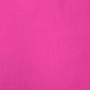 Taffeta, polyester, 16092-712, pink