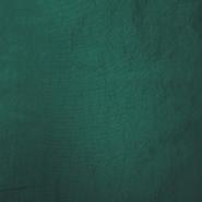 Taft, poliester, 16092-7128, zelena