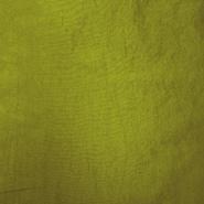 Taft, poliester, 16092-727, rumeno zelena