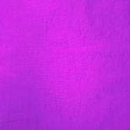 Taffeta, polyester, 16092-745, purple