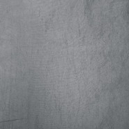 Taffeta, polyester, 16092-768, grey