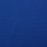 Knit, Punto, 12974-005, royal blue - Bema Fabrics
