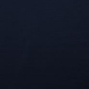 Knit, Punto, 12974-008, dark blue - Bema Fabrics