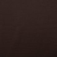 Pletivo, Punto, 12974-058, smeđa