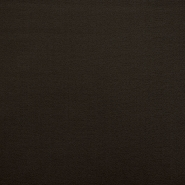 Wool, for suits, washable, 16104-3092, brown