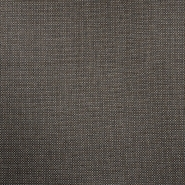 Dekor tkanina Queen, karo, 16107-605, rjavo siva