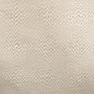 Dekor tkanina Queen, cik-cak, 16108-402, bež