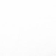 Pletivo, Punto, 12974-050, bijela
