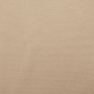 Pletivo, Punto, 12974-052, bež