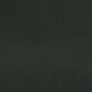 Knit, Punto, 10159-028, tamno zelena