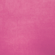 Plush, cotton, 13348-014, pink - Bema Fabrics