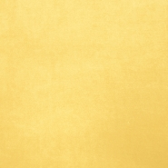 Pliš bombažen, 13348-033, rumena