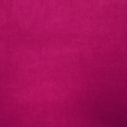 Plush, cotton, 13348-117, fucshia