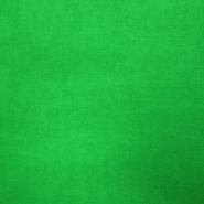 Plush, cotton, 13348-225, green