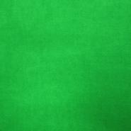 Plüsch, Baumwolle, 13348-225, grün