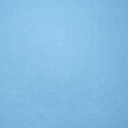 Felt 1,5mm, polyester, 16123-002, light blue