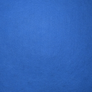 Felt 1,5mm, polyester, 16123-004, blue
