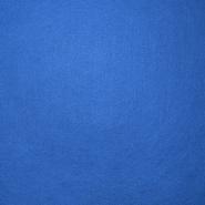 Filz, 1,5mm, Polyester, 16123-004, blau