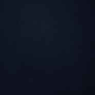 Filc 1,5mm, poliester, 16123-008, temno modra