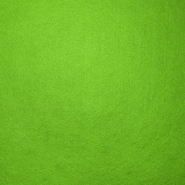 Felt 1,5mm, polyester, 16123-021, green