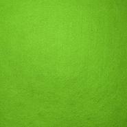 Filc 1,5mm, poliester, 16123-021, zelena