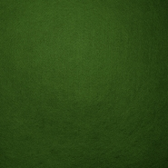 Felt 1,5mm, polyester, 16123-028, green