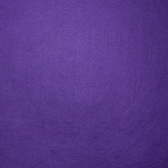 Felt 1,5mm, polyester, 16123-046, purple