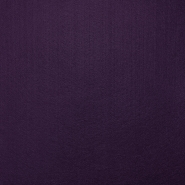 Felt 3mm, polyester, 16124-047, dark purple