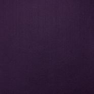 Filz 3mm, Polyester, 16124-047, dunkellila