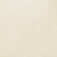 Filc 3mm, poliester, 16124-051, smetana