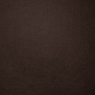 Felt 1,5mm, polyester, 16123-058, brown