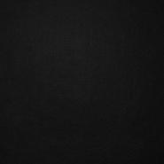 Filc 1,5mm, poliester, 16123-069, crna - Svijet metraže