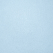 Felt 1,5mm, polyester, 16123-203, light blue